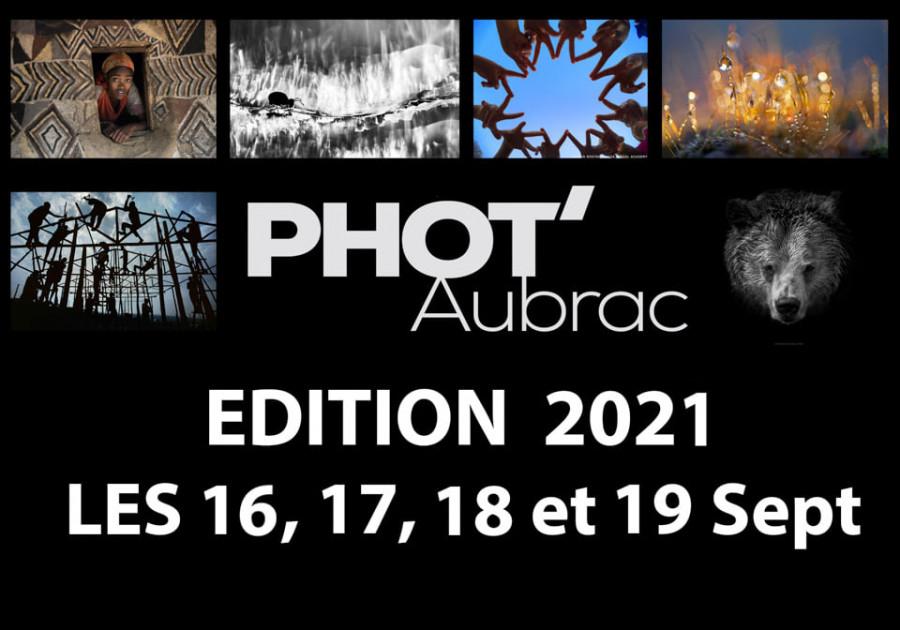 Phot'Aubrac 2021