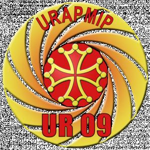 Concours régionaux de l'UR09