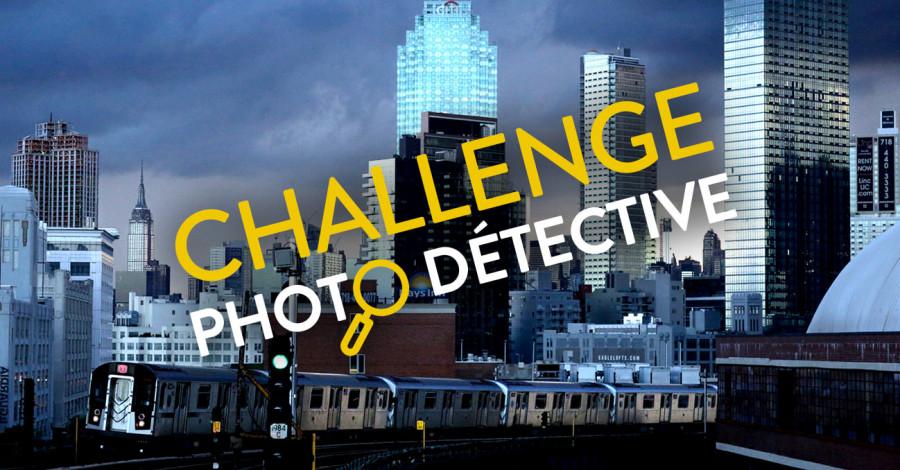 PhotoJam-Challenge photo détective